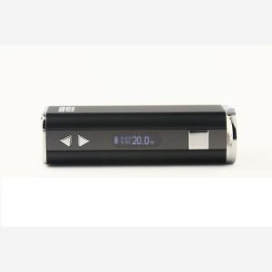 20W BOXMOD 2200mAh ecigi akkumulátor