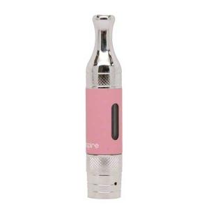 Aspire ET-S patron rózsaszín