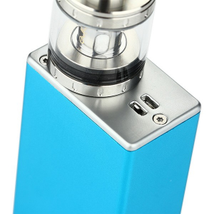 Aspire X30 Rover blue