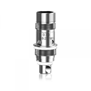 Aspire Nautilus BVC kazán 0.7 ohm 5 darab