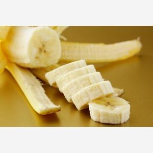 Mellow Dew Banán e liquid