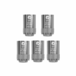 joyetech bfss316 0.6ohm 5 darab