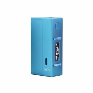 Aspire NX75-A Premium Box MOD