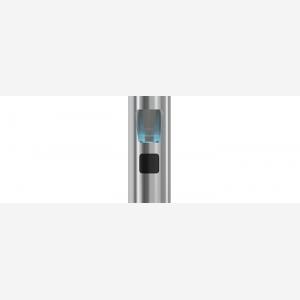 Joyetech EGO AIO D22 XL allinone elektromos cigi csomag több színben