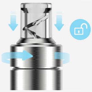 Eredeti Joyetech termék, 1 év gyári garanciával, amit nálunk tudsz érvényesíteni!
