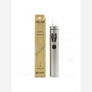 Joyetech SIMPLE eGo AIO 1700 Eco Friendly ezüst
