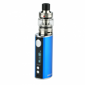 ELEAF iStick T80 kék