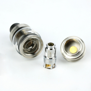 ELEAF iStick T80 rose gold