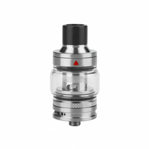 All in One csomag ELEAF iStick T80 kék