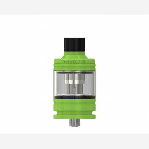 Eleaf Melo 4 tank D25 4,5 ml zöld