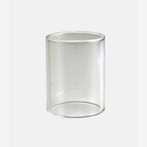 Aspire Triton Mini üvegpalást
