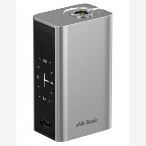 eVic BASIC akkumulátor