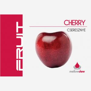 Mellow Dew Cherry cseresznye meggy e liquid