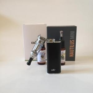 elektromos cigi, e cigi MANAGER