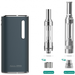 eleaf istick basic gs air 2 patronnal kék