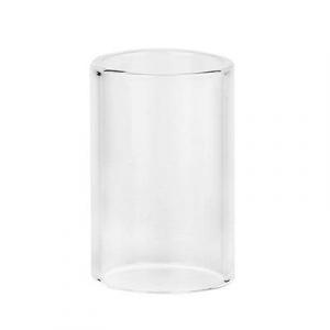 e cigi joyetech eGo AIO ECO glass