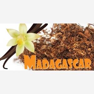Mellow Dew Madagascar száraz dohány e liquid