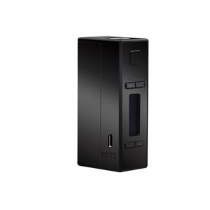 Aspire NX75-Z Black MOD