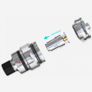 ELEAF EF-M 0.6ohm porlasztó