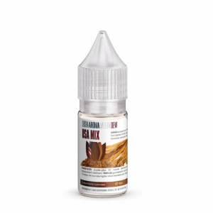 e cigi mellow dew aroma USA MIX 10 ml