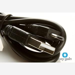 elektromos cigaretta töltő micro USB
