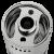 Elektromos cigi Joyetech CUBIS Pro Tank 4ml