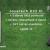 Joyetech EGO AIO D22 XL allinone elektromos cigi csomag
