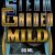e cigi gold steam garden mild 80ml e liquid