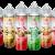 e cigi Mellow Dew Shake & Vape Fruit Bomb 40 ml e liquid