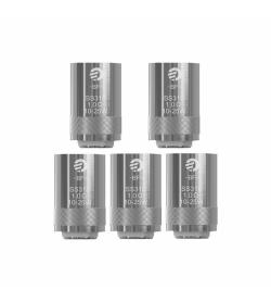 joyetech bfss316 1.0ohm 5 darab