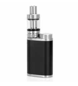 e cigi Eleaf iStick Pico Melo3 Mini kit black