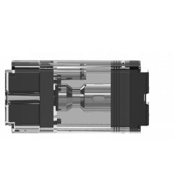 Joyetech Exceed Grip POD, 2ml, 0,8Ω patron