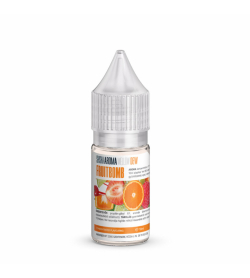 e cigi mellow dew aroma FRUIT BOMB 10 ml