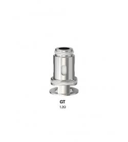 ELEAF GT porlasztó 1.2ohm