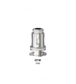 ELEAF GT porlasztó 0.6ohm