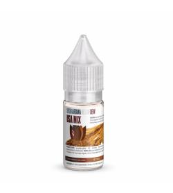e cigi mellow dew aroma USA MIX 10 ml